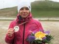 2017. gada Latvijas čempionāts sieviešu vienspēlēm (2. posms)