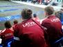 Eiropas jauniešu čempionāts 2014