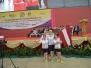 Pasaules čempionāts sievietēm (Bangkoka)