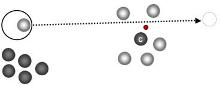 raw-strategy-2