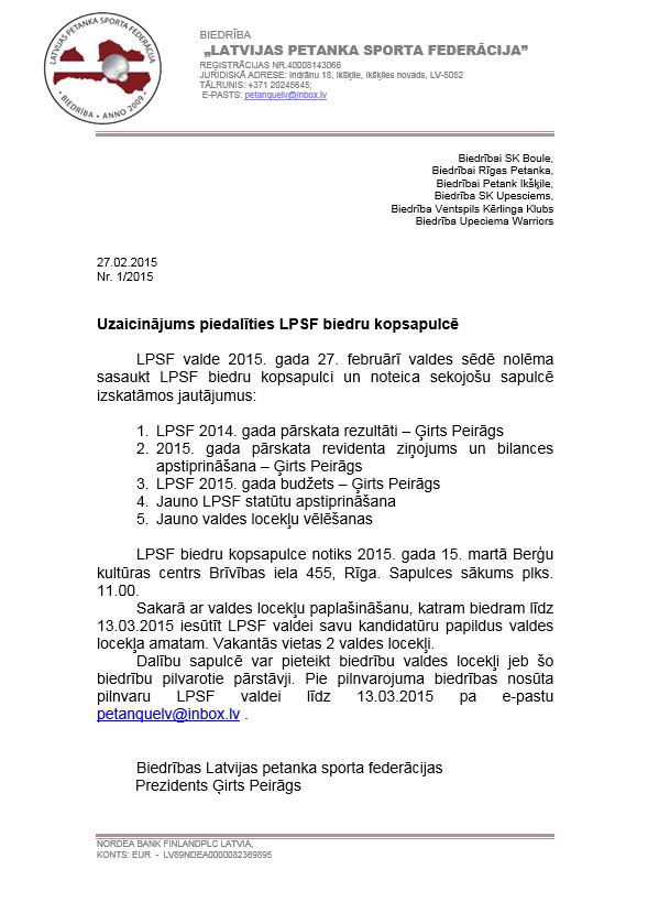 LPSF biedru kopsapulce Nr.1_2015