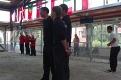 EČ vīriem - Roma 2013